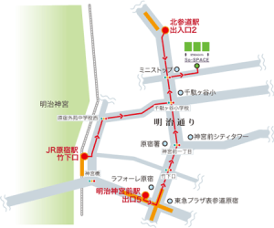 static-map-broad-area