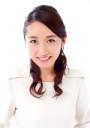 tokotoko IMG_2032写