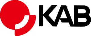 KABロコ__赤KAB