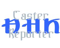 NHKキャスター・リポーター採用情報